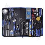 40 Pieces Telecommunication Tools Set