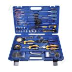 68 Pieces Telecommunication Tools Set