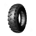 TSK7 Off-the-Road Tire