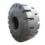 TS63A L4 Off-the-Road Tire