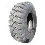 TS30 L-4 Off-the-Road Tire