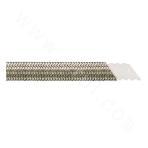 AX-003  Teflon Corrugated Hose