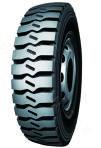 HS725 Rib Tire