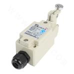 LX5 Series G Roller Arm Type Explosion-proof Limit Switch