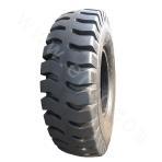 TS68 E4 Off-the-Road Tire