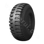 TS18 LUG Series Agricultural Tire