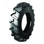 TS21 R-1 Series Agricultural Tire