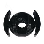 Mud pump  Hydraulic assembly accessory  Valve rod guider (lower)