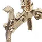 Explosion-proof Puller (Be-Cu)