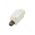 LX5 series Z type explosion-proof travel switch