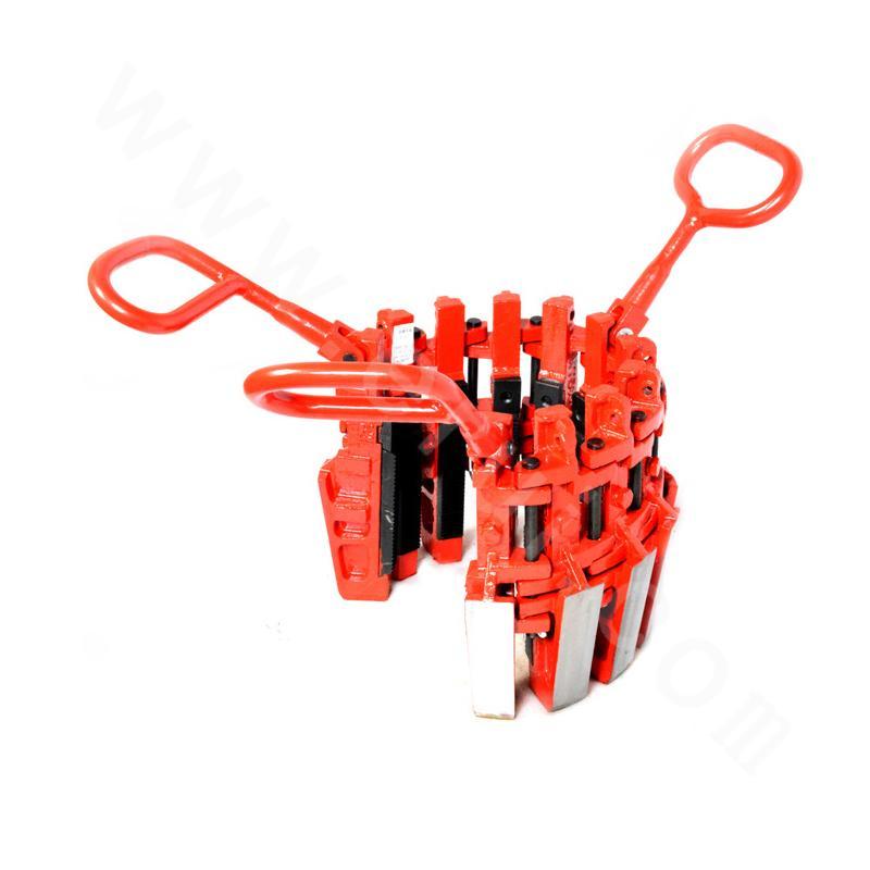 WT 5 1/2-7 drill collar slip