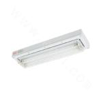 BHY series ceiling type explosion-proof clean fluorescent lamp