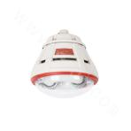 FZD111 series fixed type maintenance-free Ⅱ type low-carbon electrodeless lamp