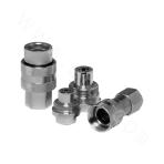 IV-HP Series Quick Coupling