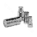 FIRG Series Quick Coupling