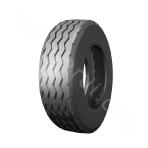 TS80 I-1 Series Agricultural Tire