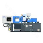 HDX50 Injection Molding Machine