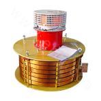 PKDGK(F) series dry-type hollow smoothing reactor