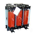 CKSC series dry-type iron core series reactor