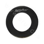NBRFG01 butyronitrile rubber flat gasket