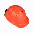 Aluminum Alloy Front-brim Helmet