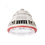 BZD126 series explosion-proof, maintenance-free and low-carbon LED lights