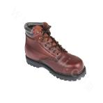 KS021539 Safety Shoes