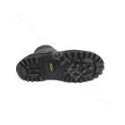 KS021540 Safety Shoes