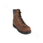 KS021541 Safety Shoes