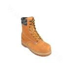 KS021542 Safety Shoes