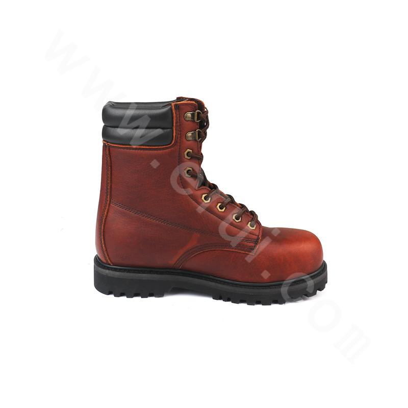KS021544 Safety Shoes