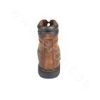 KS021538 Safety Shoes