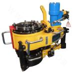 Hydraulic Power Tongs