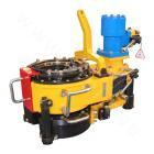 Hydraulic Power Tongs