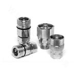 VD series quick coupling