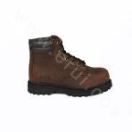 KS021543-safety shoes