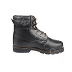 KS021546-safety shoes
