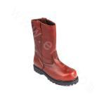 KS021548-safety shoes