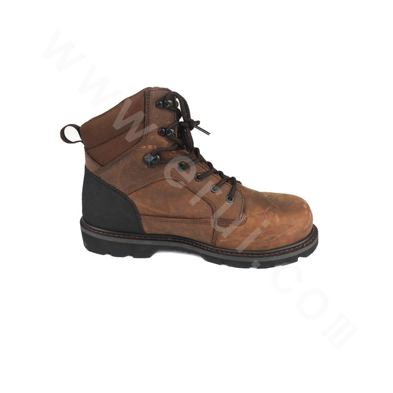 KS021551-safety shoes