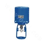 HHG3810L Direct-stroke Electronic Electric Actuator