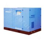 7.5-75KW Water Lubricated Oil-free Air Compressor