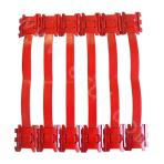Double-bow Centralizer