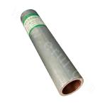 DN20 Lined Stainless Steel Composite Pipe