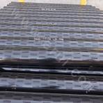 Carbon Steel Slotted Seam Oil Screen Pipe