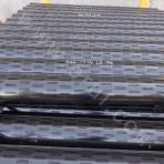 Stainless Steel Slotted Seam Oil Screen Pipe