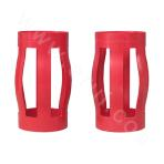 Overall Stamping Centralizer