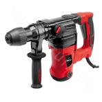 30 mm 1250W Electric Hammer