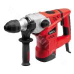 32 mm 1500W Electric Hammer