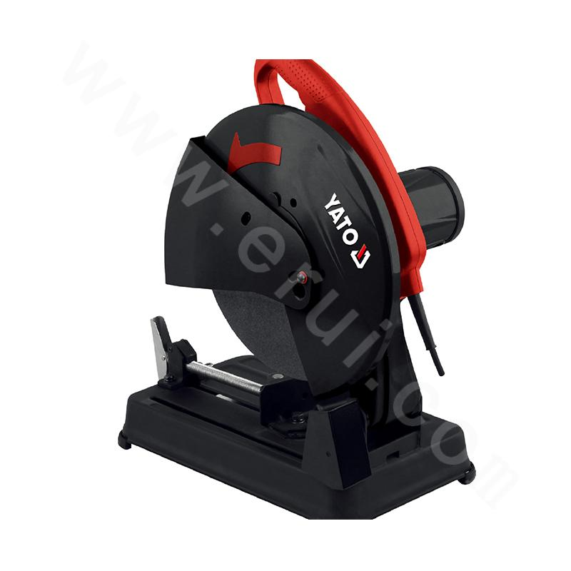 355 mm 2300W Profile Cutter