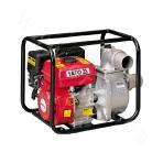 60m³/h Gasoline Suction Pump